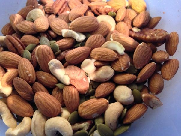 nuts_plain