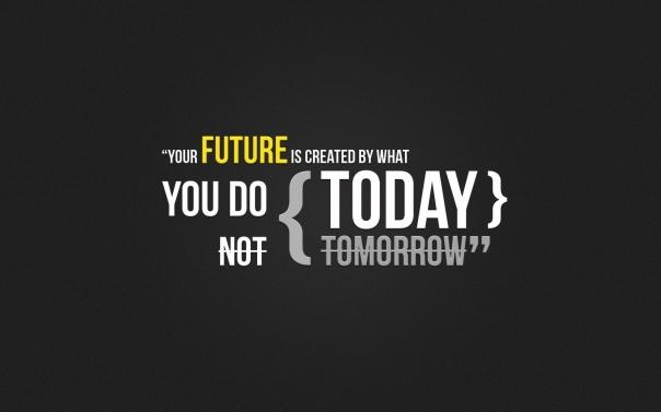 motivational-quotes-3