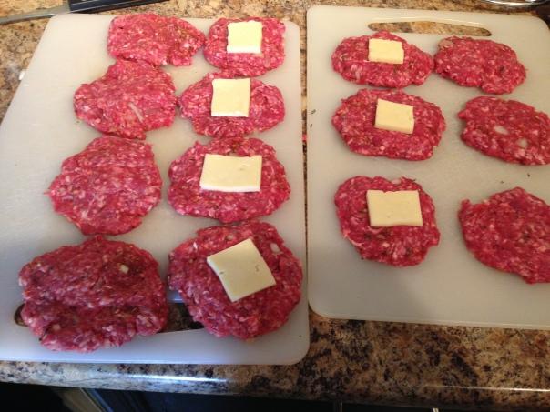 raw_burgers
