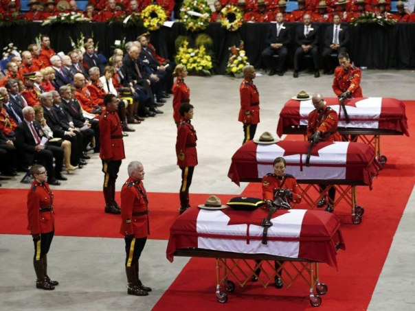RCMP_funeral