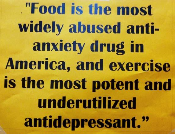 fit-food-diet-health