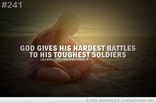 life-god-love-pretty-quotes-favim-com-566321
