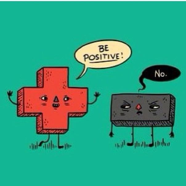 positive-negative-plus-subtract-comic