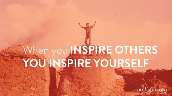inspireothers