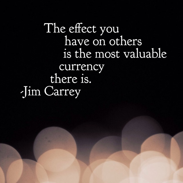Jim-Carrey-Quote