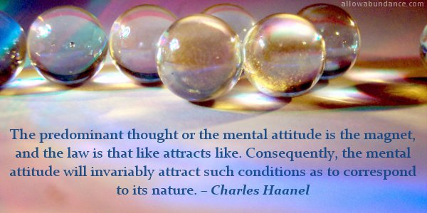 mental_attitude_is_the_magnet